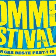 NORGES BESTE FEST